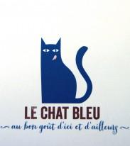 chat+bleu+006.PEF
