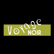 Collection Voyage noir