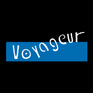 Collection Voyageur