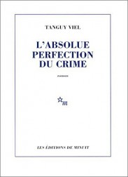 Perfection_du_crime