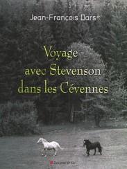 Voyage_avec_stevenson