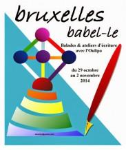 Babel-le