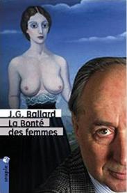JG_Ballard