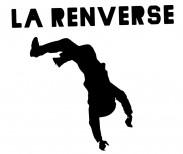 Larenverse