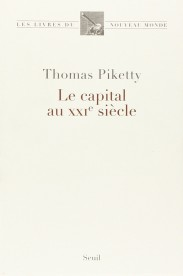 ThomasPiketty