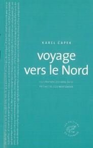 Voyage_vers_le_nord