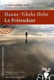 Le_pretendant