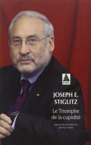 Triomphe_de_la_cupidite