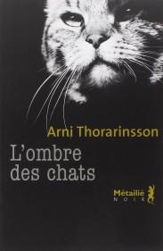 L_ombre_des_chats