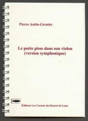 Le_poete_pisse_dans_son_violon