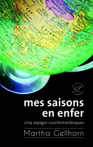 Mes_saisons_en_enfer
