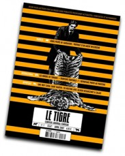 le_tigre