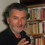 Thierry Crifo
