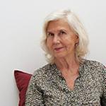 Françoise Truffaut
