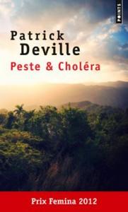Peste_et_cholera