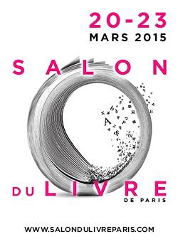 SalonDuLivre2015