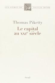 ThomasPiketty