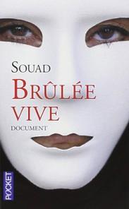 BruleeVive