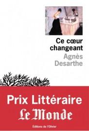 ce_coeur_changeant