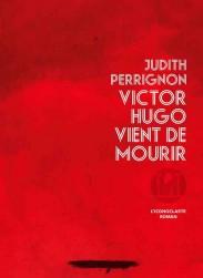 Victor-Hugo-vient-de-mourir