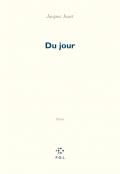 jacques_jouet